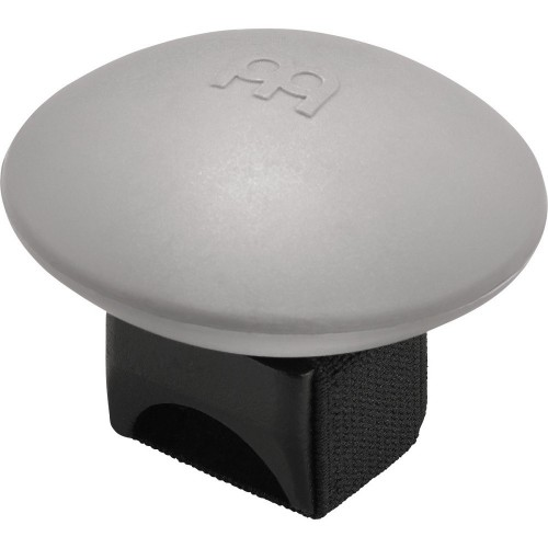Meinl SH21GR Shaker Motion Medium
