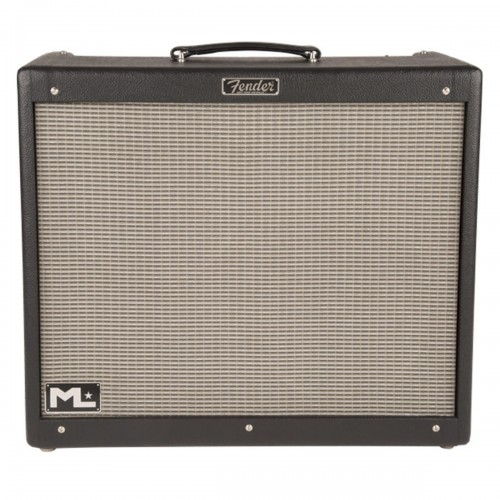 Fender Hot Rod DeVille Michael Landau ML 212