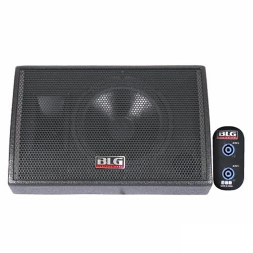 BLG RSX 15 P930