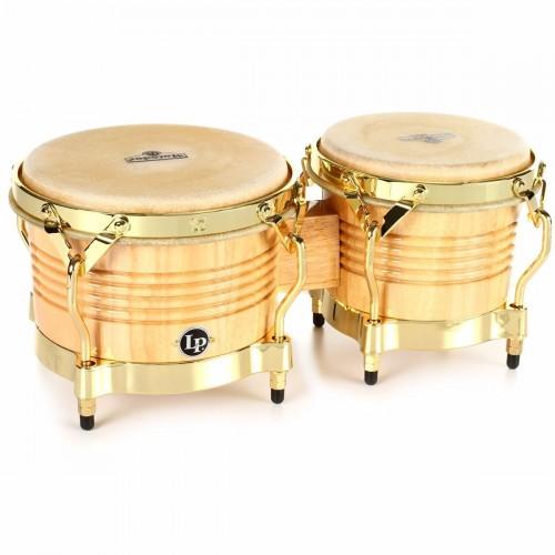 LP® Matador® Series M201