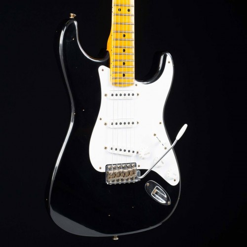 Fender Eric Clapton Signature Model Stratocaster