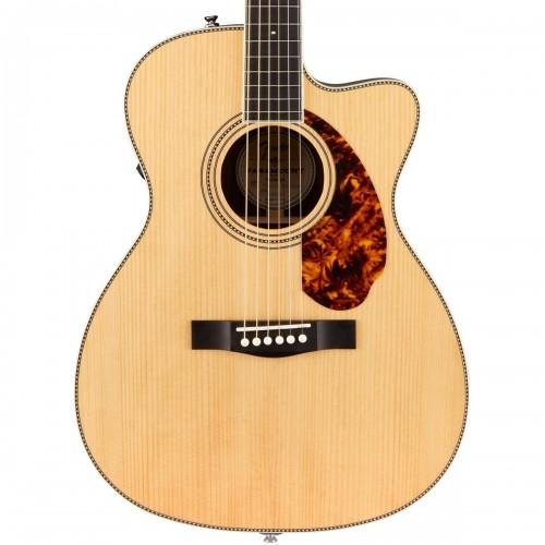 Fender PM3 Deluxe Paramount Series