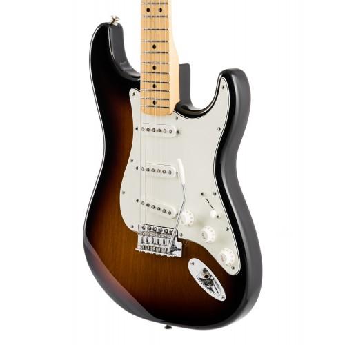 Fender Stratocaster Standard Mexico RWN
