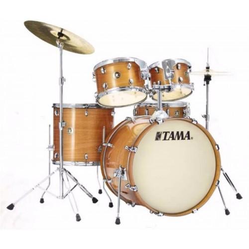 Tama Rhythm Mate RLI52KH4SW