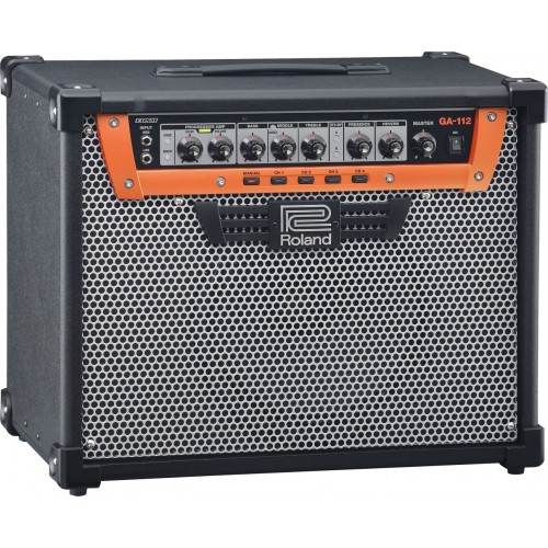 Roland GA 112