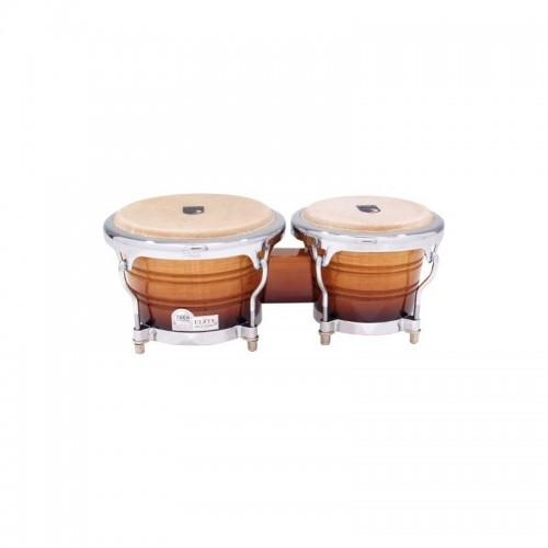Bongoe Toca Wooden Elite Pro 3170