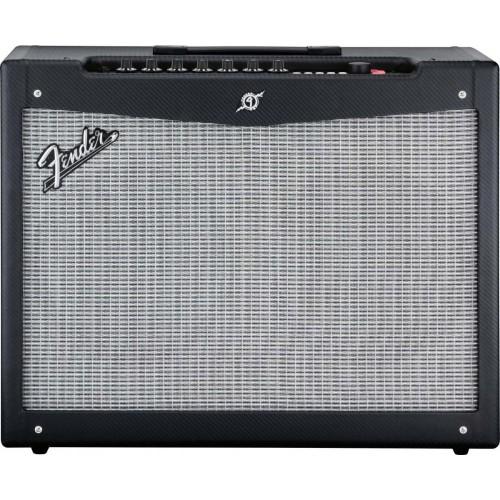 Fender Mustang™ IV
