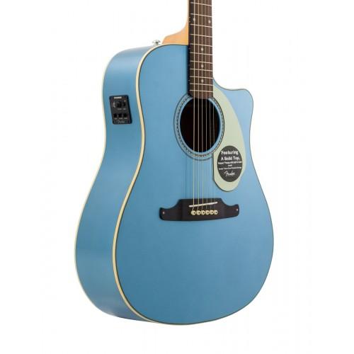 Fender Sonoran™ SCE v2