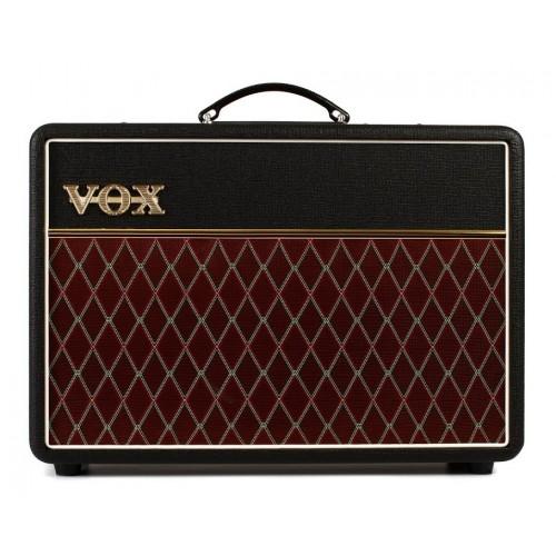 Vox AC10C1 Valvular