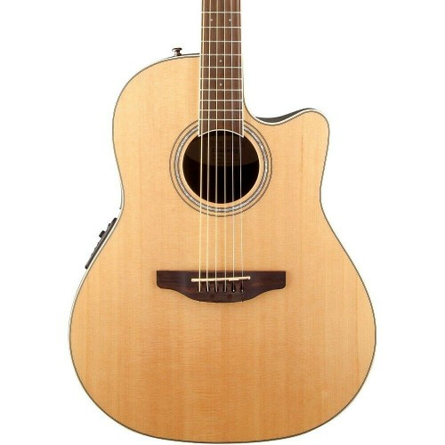 Ovation CS24 Celebrity