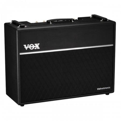 Vox VT120+ Valvetronic
