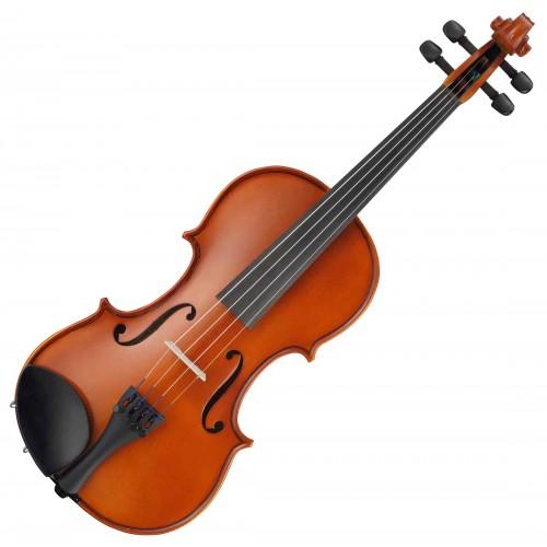 Violin Yamaha V3SKA 4/4