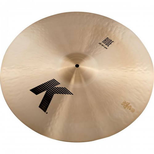 Zildjian K Ride 20''