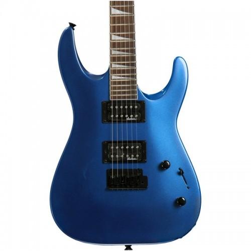 Jackson JS22 Dinky™ Metallic Blue