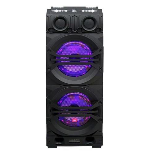 JBL XPERT J2515 DJ