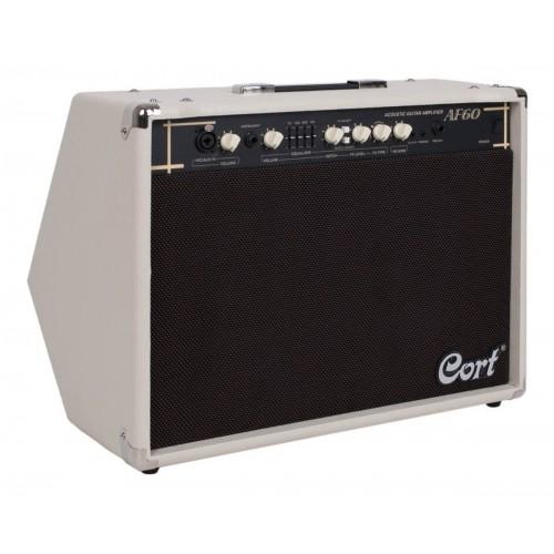 Cort AF-60 Acústica