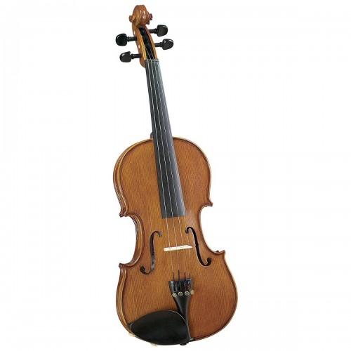 Violin Cremona Premier SV 175