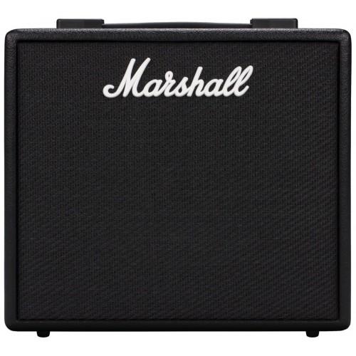 Marshall CODE-25