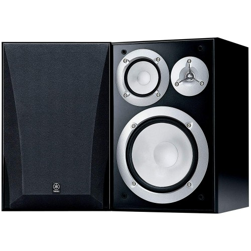 Yamaha NS 6490 - Home Speakers