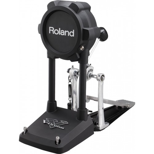 Roland KD9 Pad de Bombo