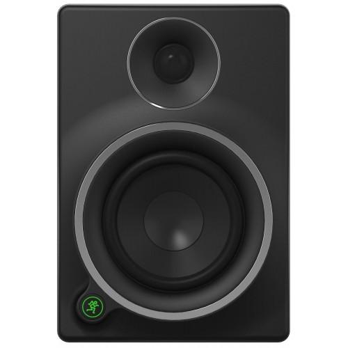 Mackie MR5 / MR524 - Monitor Estudio