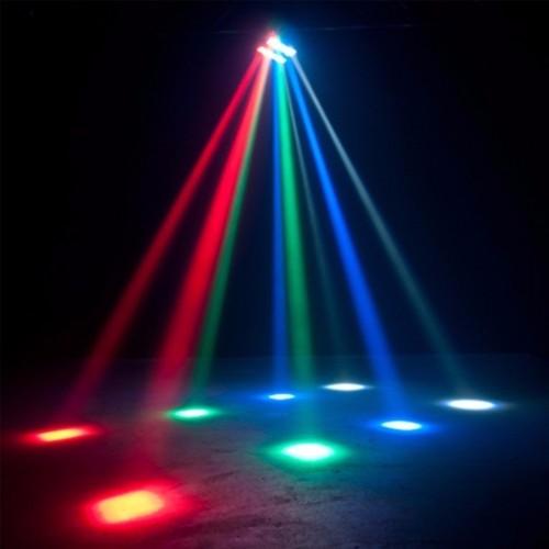 Big Dipper LED LM80