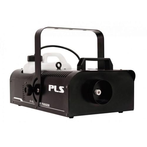 PLS F-1500