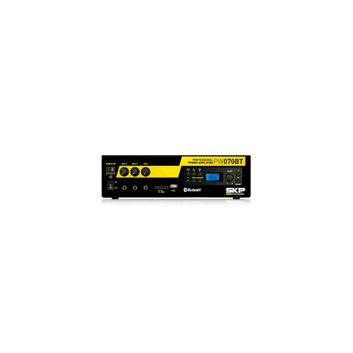 SKP PW-070 BT