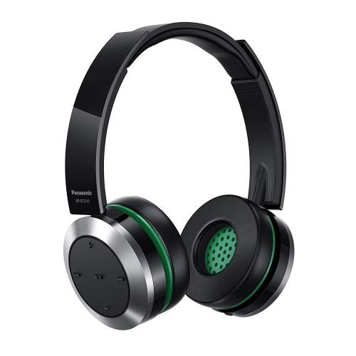 Panasonic RP-BTD10PP-K Bluetooth