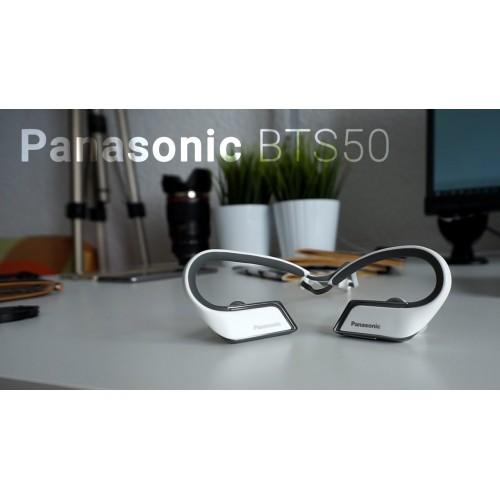 Panasonic RP-BTS50 Wings