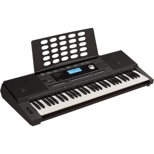 Roland EX20A