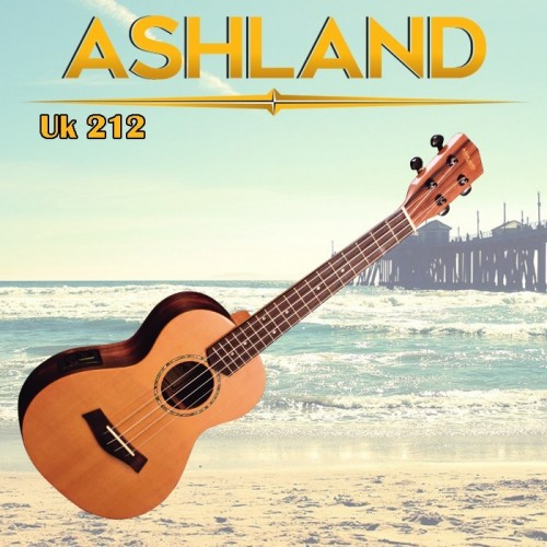 Ashland UK212T-eq