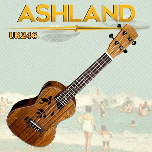 Ashland UK246-eq