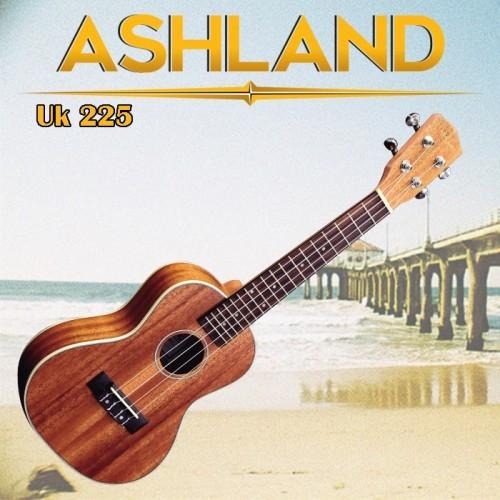 Ashland UK225T