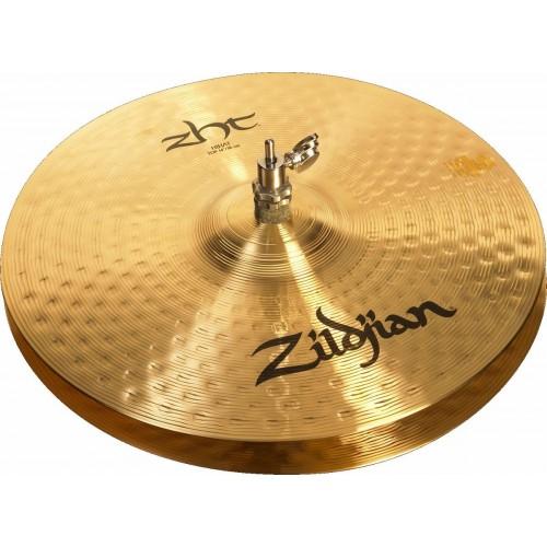 Zildjian ZHT Hi Hat 14''