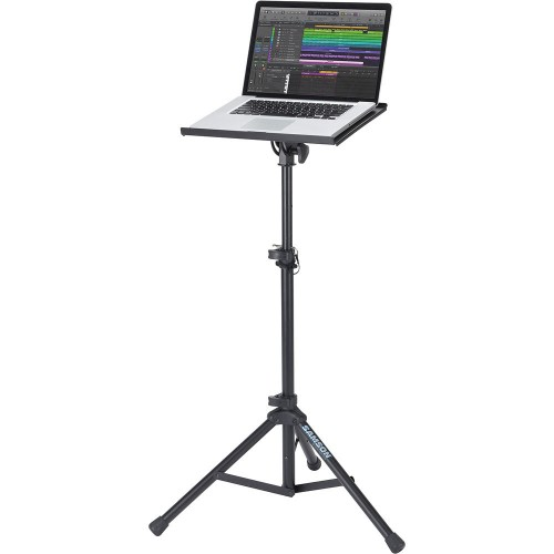 Samson LTS50 - Soporte Laptop