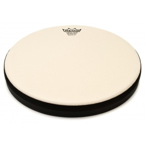 Remo RP-0013-71 Rhythm Lid® Comfort Sound Technology®