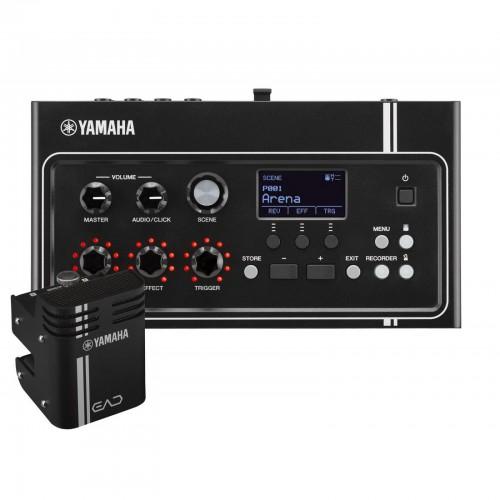 Yamaha EAD10 Electronic Acoustic Drum
