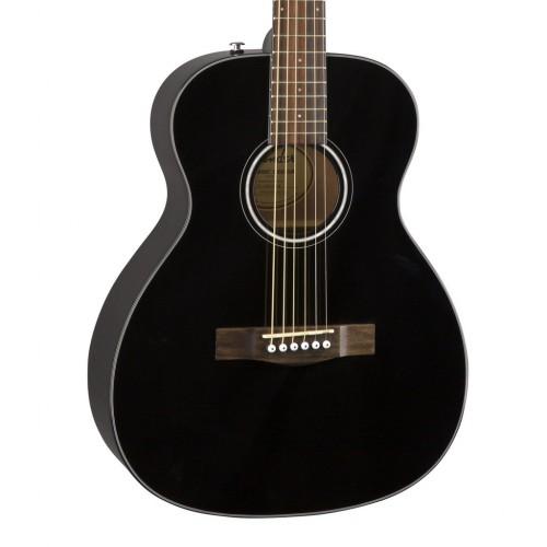 Fender CT-60S Travel