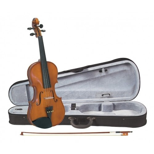 Violin Cremona SV-75 4/4 Estudio