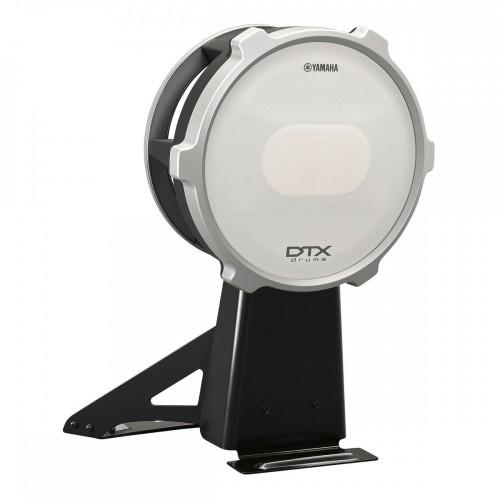 Yamaha DTX KP100 Electronic Kick Tower Pad
