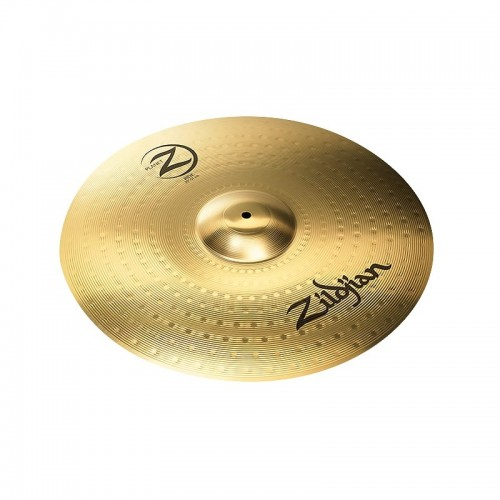 Zildjian Planet Z Ride 20''