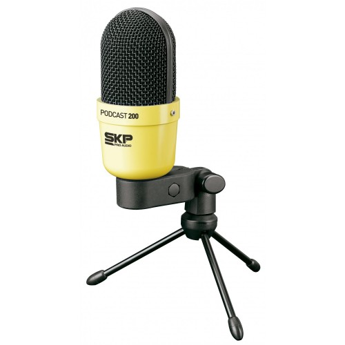 SKP Podcast200