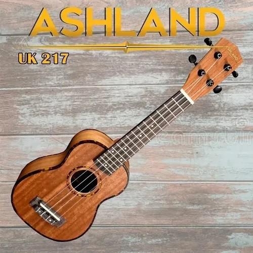Ukelele Ashland UK217S