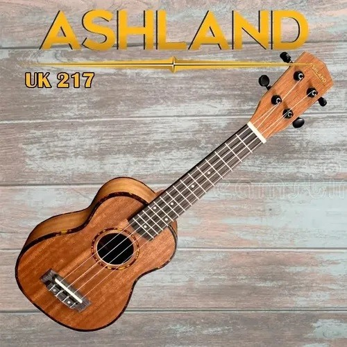 Ukelele Ashland UK214S
