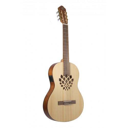 Bamboo GCI-39 FISCHMAN