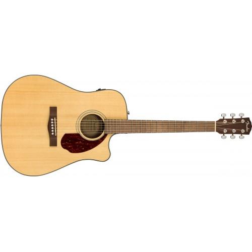 Fender CD140SCE