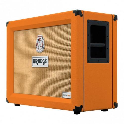 Orange CRUSH PRO60