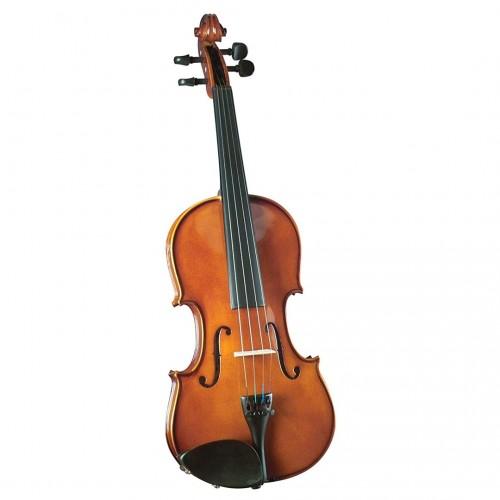 Violin Cremona SV50