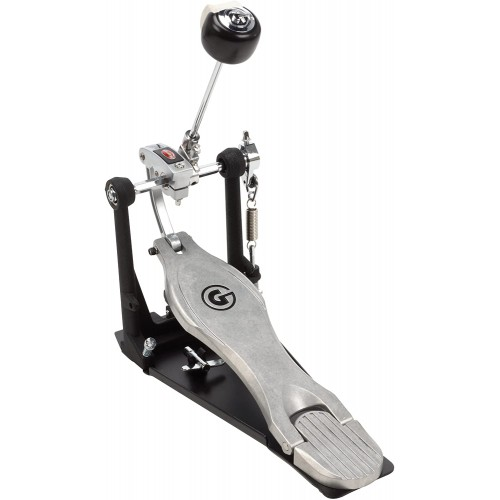 Gibraltar 6711 Pedal Simple